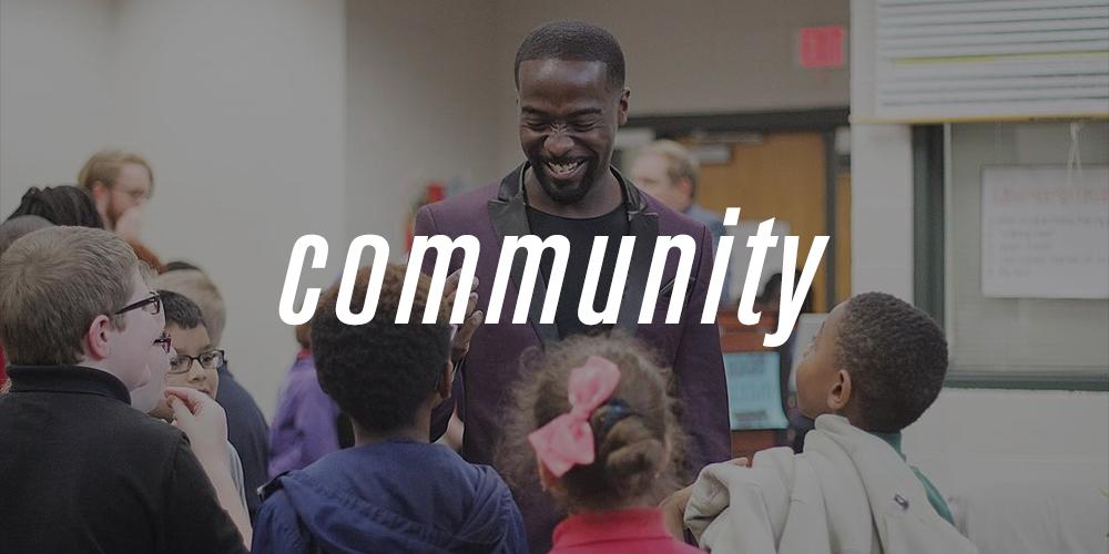 1000px-_community