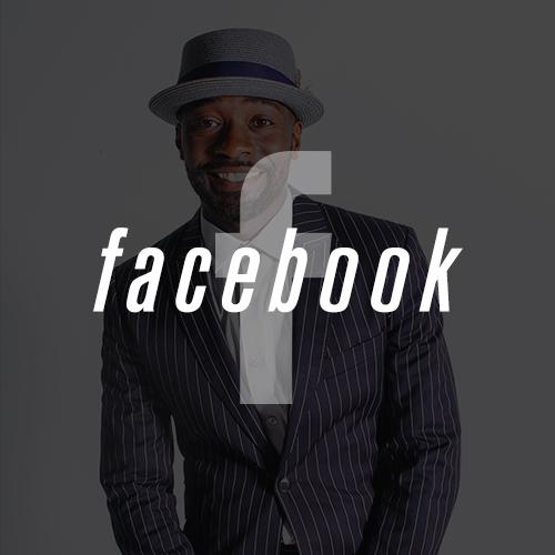 500px-_facebook