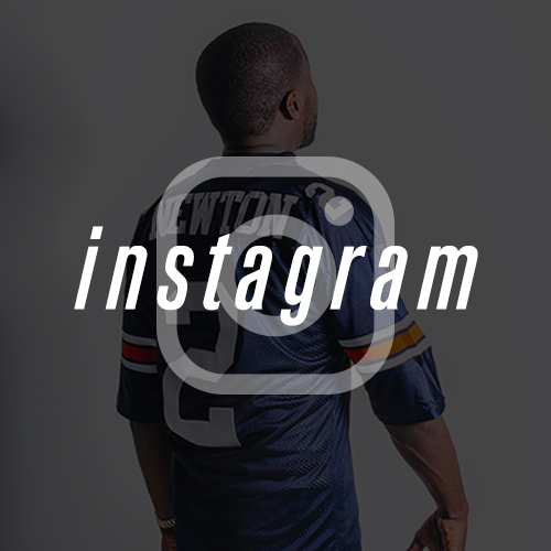 500px-_instagram