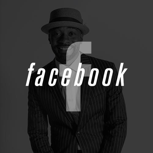 500px-dark_facebook