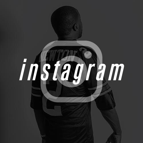 500px-dark_instagram