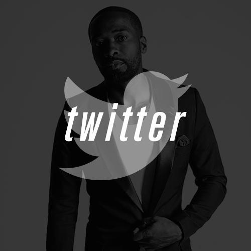 500px-dark_twitter