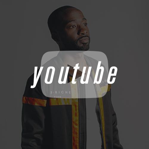 500px-_Youtube_5
