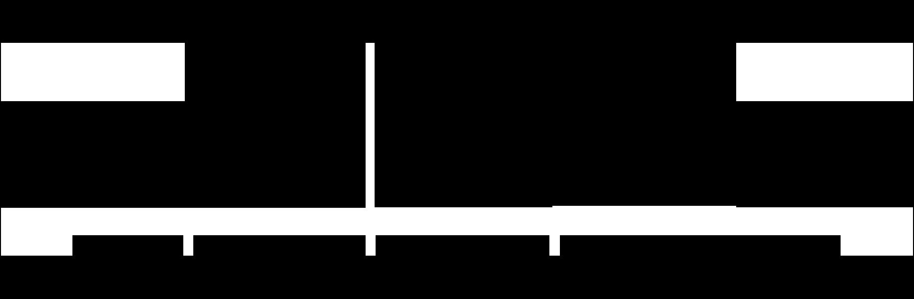 Large-Title-culturecatalyst-blk